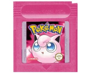 cute-game-boy-jigglypuff-pink-pokemon-Favim.com-68521