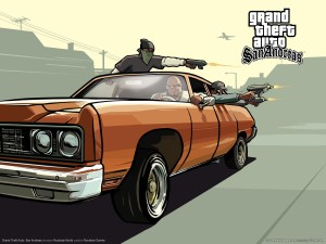 grand-theft-auto-san-andreas-wallpapers-876