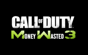 call_of_duty_money_wasted_3_by_mexetudo13-d4fnv74