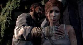 tomb-raider-lara-croft-attempted-rape
