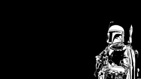 bigpreview_Star Wars - Boba Fett