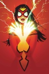 Spider-Woman3-VariantCover